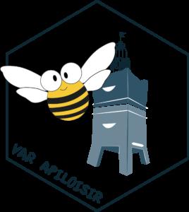 Var Apiloisir - Rucher-école de la Dracénie